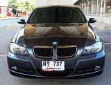 BMW 320i SE ปี 2006