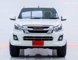 2013 Isuzu CAB 4 รถกระบะ