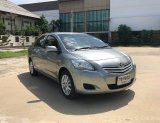ขายรถมือสอง TOYOTA VIOS 1.5 J(ABS) | ปี : 2011