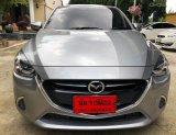 2019 Mazda 2 1.3 High Connect รถเก๋ง 4 ประตู
