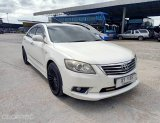 TOYOTA CAMRY 2.0 G EXTREMO ปี 2010