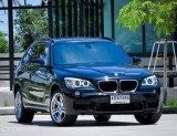 2015 BMW X1 sDrive 1.8i M Sport Lci