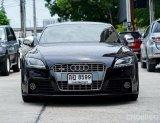 Audi TTs (Exclusive Line) ปี11