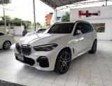 2019 BMW X5 xDrive25d SUV