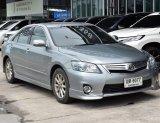 ขายรถมือสอง 2011 Toyota Camry 2.4 (ปี 06-12) Hybrid Sedan AT