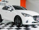 ขายรถ Mazda 2 1.3 High Connect ปี2019 รถเก๋ง 4 ประตู