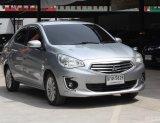 ขายรถ 2015 Mitsubishi ATTRAGE 1.2 GLS รถเก๋ง 4 ประตู