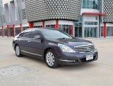 🚗 Nissan Teana 2.5  250 XV 2009