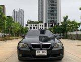 BMW 318i SE E90 ปี2009