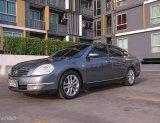 ขายรถ Nissan TEANA 2.3 230 JS ปี2008 รถเก๋ง 4 ประตู