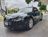 2010 Audi TT 2.0 S line Cabriolet