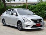 💡💡💡 Nissan Almera 1.2 E SPORTECH 2019
