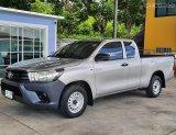 ฟรีดาวน์ รถกระบะ Toyota Revo Smartcab เจ้าของมือเดียว เข้าศูนย์ตลอด รถสวยเดิมๆ ไม่มีชนรับประกัน