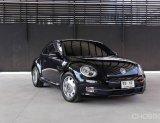 Volkswagen Beetle 1.2 AT - model 2013
