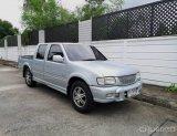2002 Isuzu CAB 4 รถกระบะ