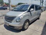 2013 Hyundai Grand Starex 2.5 VIP รถตู้/VAN