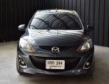 2012 Mazda 2 1.5 Spirit Sports