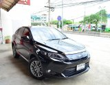 Toyota Harrier 2.0 Premium A/T ปี 2015