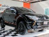 ขายรถ Mitsubishi TRITON 2.4 GLS Plus ปี2019 รถกระบะ