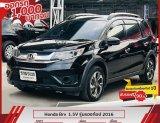 2016 Honda BR-V 1.5 V SUV