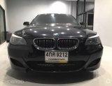 2009 BMW 525i SE รถเก๋ง 2 ประตู