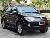 🚩Toyota Fortuner 2.7 V SUV 2009