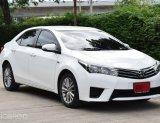 🚗 Toyota Corolla Altis 1.6 ALTIS  E CNG  2015