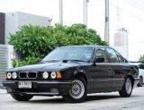 1997 BMW 525i SE รถเก๋ง 4 ประตู