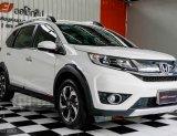 ขายรถ Honda BR-V 1.5 SV ปี2017 SUV