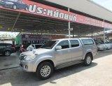 2015 Toyota Hilux Vigo Champ 2.5 G Prerunner