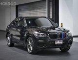 BMW 🚘 X4 xDrive20d M Sport ปี 2019