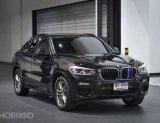 2019 BMW X4 xDrive20d SUV