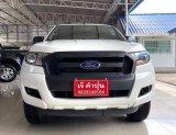 2017 Ford RANGER 2.2 Hi-Rider XL+ รถกระบะ