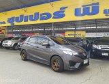 ขายรถ Honda Jazz 1.5 GK ปี 2015
