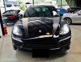 2013 Porsche Cayenne 3.0D ดีเซล