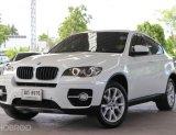 2013 BMW X6 xDrive40d SUV