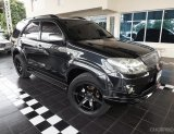 TOYOTA FORTUNER 2.7V 4WD AUTO ปี 2007