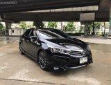 2015 Toyota Altis  🔥ราคาเพียง 459,000 บาท🔥 #altisมือสอง