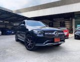 2020 Mercedes-Benz GLC300e AMG Dynamic
