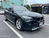 BMW X1 S Drive 1.8i