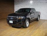 2020 Ford RANGER 2.2 XL 2ฒฬ3450