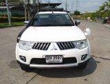 จองให้ทัน Mitsubishi Pajero Sport 2.5 GLS Diesel AT 2WD 2010