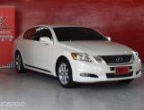 2009 Lexus GS300 3.0 Luxury