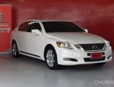 🚩 Lexus GS300 3.0 Luxury 2009