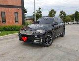 2018 BMW X5 25d diesel