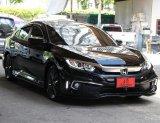 ขายรถ Honda CIVIC 1.8 EL i-VTEC ปี2019 รถเก๋ง 4 ประตู
