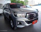 ขายรถ Toyota Hilux Revo 2.4 E Prerunner ปี2019 รถกระบะ