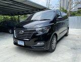 🚘 Hyundai H-1 Touring เกียร์ auto ปี 2020 🚘
