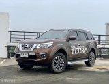 2019 Nissan Terra 2.3 VL 4WD Truck