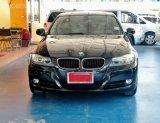 2011 BMW 318i SE รถเก๋ง 4 ประตู